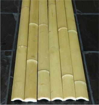 Simpatia do Bambu para Dinheiro