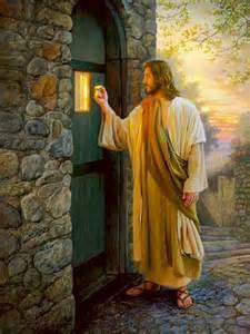 Mensagem do dia – O que você vai oferecer para Jesus