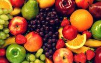 alimentos x doenças emocionais