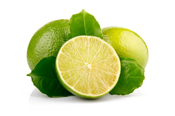 Use a força do limão para emagrecer mais rápido