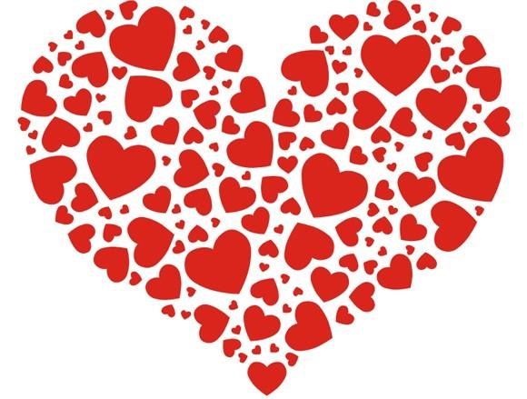 Simpatias Caipiras para o Amor e a Sedução
