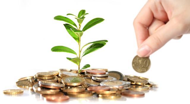 Poderosa simpatia para sucesso financeiro