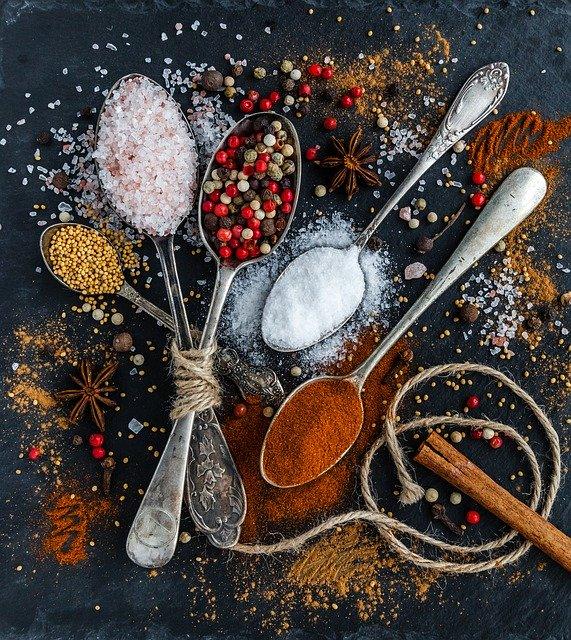 Simpatia Forte para Dinheiro Urgente - Simpatia do Sal