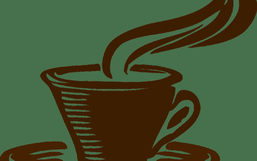 Simpatia do Café para Emprego Urgente e Prosperidade