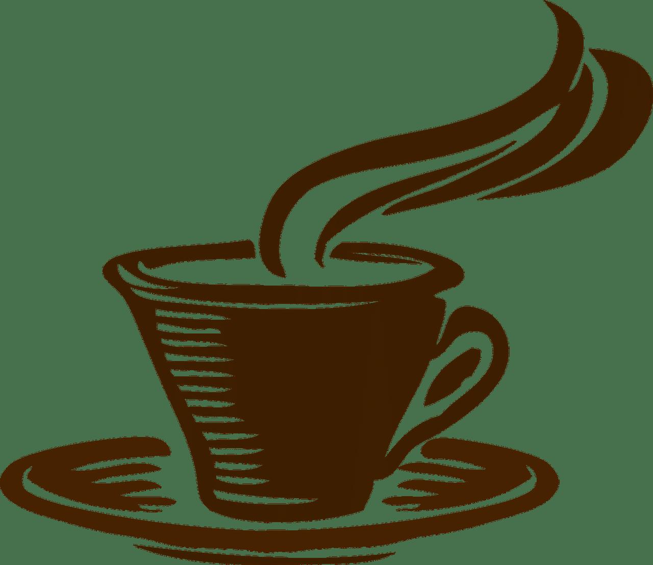 A poderosa simpatia do café para emprego e estabilidade financeira