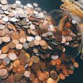 Simpatia do Vaso do Dinheiro e da Fortuna